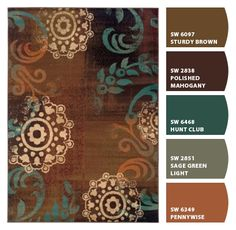 Paint colors from Chip It! by Sherwin-Williams other favorite, think about paint living room walls one of the colors