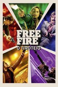free fire pelicula completa en espa?ol