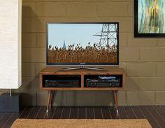Mid Century Modern Desk Furniture Design Ideas