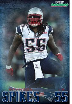 99948a8ff75 43 Best New England Patriots images   New England Patriots, Nfl ...
