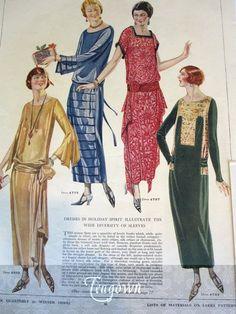 Vintage Clothing On Pinterest 1950s Vintage 1950s
