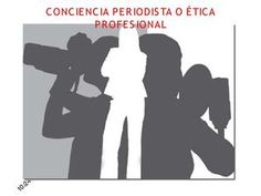 Periodismo Ético Ecards, Memes, Books, Highlights, Journaling, Journals, E Cards, Libros, Book