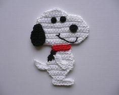 68 ideas for crochet edging flower baby hats Crochet Applique Patterns Free, Crochet Bunny Pattern, Crochet Motif, Crochet Flowers, Knitting Patterns, Crochet Appliques, Baby Patterns, Sweater Patterns, Afghan Crochet