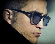 """Gorgeous Edit of Rob by Vampire Boy, Robert Douglas, Christian Grey, British Actors, Well Dressed Men, Dream Guy, Robert Pattinson, Attractive Men, Jamie Dornan"