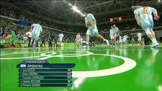 Basket JO Rio Argentine Brésil - http://cpasbien.pl/basket-jo-rio-argentine-bresil/