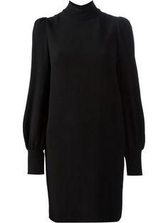 Shop Marco Bologna open back dress in Dell'oglio from the world's best independent boutiques at farfetch.com. Over 1000 designers from 60 boutiques in one website.