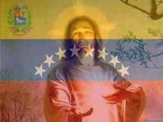 Se acerca la Fiesta de la Divina Misericordia ☀️☀️ Que Dios Bendiga a Venezuela la tierra de Dios  https://instagram.com/p/BDtNGioCZ4A/