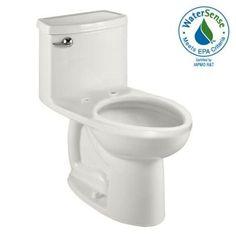 TOTO ONE PIECE TOILET MS654114MF01 AquiaR One Piece Toilet 16 GPF 09 Elongated Bowl