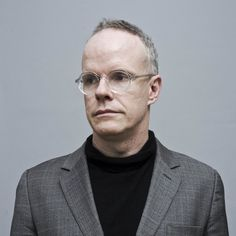 """Curator Hans Ulrich Obrist on What Makes Painting an """"Urgent"""" Medium Today. Artspace editor-in-chief Andrew M. Goldstein spoke to the renowned exhibition-maker about why the ancient art form remains strikingly relevant in the digital era. Hans Ulrich Obrist, John Baldessari, How To Make Paint, Portrait Photo, Ancient Art, Art World, New Art, Painting & Drawing, Art Gallery"""