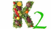 Witamina K2, czyli jaki związek ma mleko z zawałami serca. - Cukrzyca, Żylaki, Alzheimer, Szyszynka, Osteoporoza, wapń. – Wiedza Panoramiczna