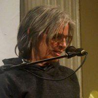 The Rumpus Interview With Eileen Myles - The Rumpus.net