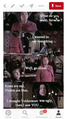 Harry Potter Memes - only a true Potterhead can . Harry Potter Memes – Only a True Potterhead Can Understand This (Part – Images Harry Potter, Harry Potter Puns, Harry Potter World, Sassy Harry Potter, Harry Potter Universal, Funny Harry Potter Quotes, Hrry Potter, Harry Potter Severus Snape, Potter Facts