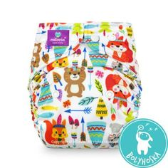 Milovia pocket nappies are fabulous quality. Milovia nappies come in either microfibre or coolmax fabrics. Beautiful prints exclusive to Milovia nappies. Lunch Box, Pocket, Children, Fabric, Prints, Bags, Tejido, Purses, Kids