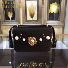 gucci Bag, ID : 48254(FORSALE:a@yybags.com), gucci cheap leather bags, gucci fabric bags, gucci sale 2016, gucci in miami, gucci red briefcase, gucci ostrich handbags, gucci shoes online sale, gucci designer purses, www gucci, discount gucci bags, gucci usa online shopping, gucci bag price, rodolfo gucci, gucci full name #gucciBag #gucci #gucci #modern #briefcase