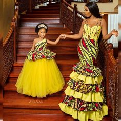 Style Inspiration: Latest Ankara Styles, African print fashion, Ankara fall fashion , African Dress, Custom made Ankara dress, Homecoming dress, Winter fashion, African wedding guest, Kitenge dress Melanin Popping, tribal clothing, Prom 2019, Christmas, Prom Dress, African Prom Dress, Dashiki Prom Dress