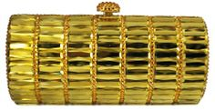 Chicastic Glass Stone & Crystal Hard Box Cocktail Wedding Evening Clutch Bag - Blue Chicastic, To enter online shopping Just CLICK on AMAZON right HERE http://www.amazon.com/dp/B00G2DO6CC/ref=cm_sw_r_pi_dp_DVjotb0P0P5G9X18
