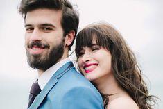 6 idee originali per scegliere l'intrattenimento per il matrimonio