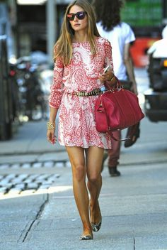 www.hjbon.com  COMPARTE MI MODA: La moda femenina desde el punto de vista de las usuarias...