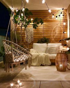 12 Distinct Bonus Room Suggestions for Your Home You can make your house far more specific with backyard patio designs. You can change your backyard into a state like your dreams. You won't have any problem at this time with backyard patio ideas. Small Outdoor Patios, Outdoor Rooms, Outdoor Living, Outdoor Pergola, Modern Pergola, Pergola Ideas, Outdoor Balcony, Diy Pergola, Small Patio