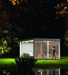 RENSON | Biennale Interieur