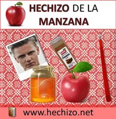 Hechizo de la manzana para que te ame y regrese funciona Prayer For Love, Want You Back, White Magic, Love Spells, Just Girl Things, Wicca, Bottle, Tips, Wooden Stools