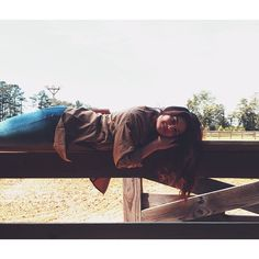 Danielle Campbell @thedaniellecampbell Instagram photos   Websta