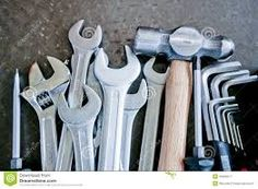 hardware tools - Google 搜索