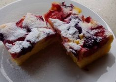 Kukoricalisztes epres | nagya10 receptje - Cookpad receptek Paleo, Waffles, Muffin, Gluten, Breakfast, Desserts, Tej, Recipes, Food