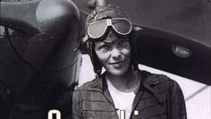 DID Amelia Earhart survive her plane crash? This is the most likely theory, with evidence emerging that she was making contact for days after her plane disappeared.   http://www.news.com.au/lifestyle/real-life/true-stories/amelia-earhart-made-contact-with-radio-operators-for-days-after-her-plane-went-down/news-story/8e20fc380b52a24ae5cb6e612d3d6c7a