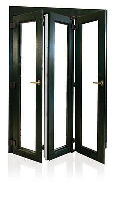 DIE PVC-FALTTÜREN AJM 8000 EKSKLUZIV Armoire, Divider, Room, Furniture, Google Search, Home Decor, Window Screen Frame, Apartments, Objects
