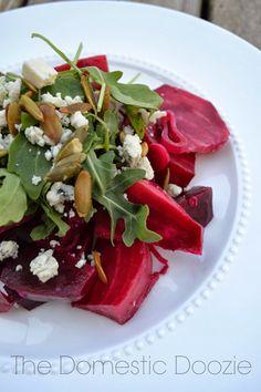 Beet+Salad+One.jpg 1,066×1,600 pixels