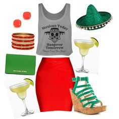 Here is Cinco De Mayo Outfit Idea for you. Outfits Fiesta, Fiesta Dress, Mexican Outfit, Mexican Dresses, Taco Party, Fiesta Party, Who What Wear, Mexico Style, Themed Outfits