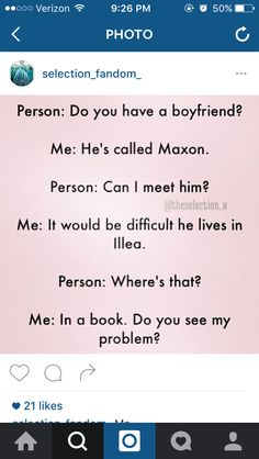 Book Tv, Book Series, The Elite Kiera Cass, The Selection Series Books, Maxon Schreave, Writing Humor, Fan Fiction, Romance Books, Hunger Games