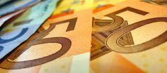 Официальные валютные курсы инвалют от российского Центробанка на последний четверг уходящего августа