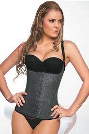 UK supplier of Columbian Fajas (corsets) | Shapewear | Waist Cincher – Waist Cinchers UK -- http://waistcinchersuk.com/