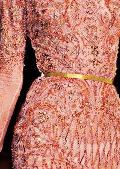 Elie Saab Haute Couture by reva