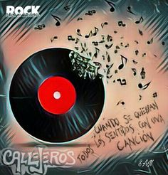 Rock And Roll, Pop, Music Sayings, Song Lyrics, Drunk Quotes, Good Night Sweet Dreams, February, Guitars, Popular