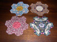 robynppblog.blogspot.com/