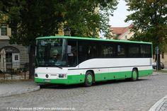 QLB-A 946 Quedlinburg 02.10.2009