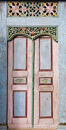 bali doors for sale - Google Search & bali doors for sale - Google Search   Bali wood   Pinterest   Wood ... Pezcame.Com