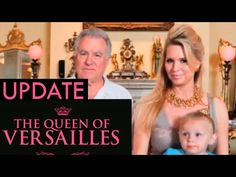 'Queen Of Versailles' Family Owes Obama A BIG Thanks