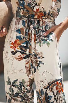 5d1da8d34835 21 Best SUNNOW® ladies jumpsuit images
