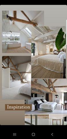 Loft, Bed, Furniture, Home Decor, Bedroom, Decoration Home, Stream Bed, Room Decor, Lofts