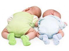 Porada jak dziecko ma zdrowo i szybko się rozwijać. Fajny artykuł, który na to zwraca uwagę. #baby #dziecko