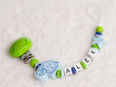 Measuring Spoons, Bracelets, Jewelry, Pacifier Holder, Baby Favors, Handarbeit, Creative, Jewlery, Jewerly