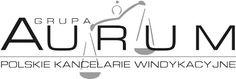 Grupa Aurum Math Equations, Logos, Logo