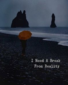 Quotes 'nd Notes: Photo Bien Dit, Need A Break, Time Heals, Broken Quotes, English Quotes, How I Feel, True Quotes, Deep Quotes, Quotable Quotes