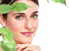 10 Anti-aging Plants To Juice For Youthful Appearance & Beauty