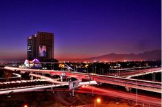 Islamabad, Pakistan People Around The World, Around The Worlds, Indus Valley Civilization, Pakistan Travel, Islamabad Pakistan, Central Asia, Beautiful Places To Visit, Countries Of The World, Capital City