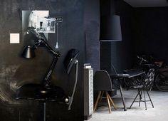 Beautiful Black @ Studiojoyz.blogspot.nl